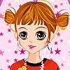 Emma school makeup Spiel