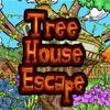 ENA Baumhaus Escape Spiel
