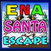 ENA Santa Escape Spiel