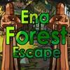 ENA Wald zu entkommen Spiel