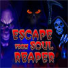 Escape from Soul Reaper Spiel