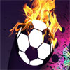 EURO 2012 laufen Spiel