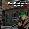 Ex-Sniper Spiel