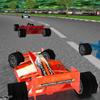 F1-Fahrt Spiel