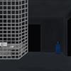 Fear Escape-2 Spiel