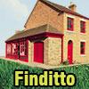 Finditto versteckte Objekte Spiel
