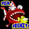 Fish Frenzy Spiel
