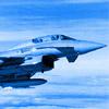 Kämpfer-Flugzeug-Hersteller Spiel