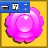 flower match 2 Spiel