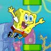 Flappy Spongebob Spiel