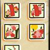 Blume-Jong Spiel
