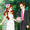 Wald-Hochzeit Spiel