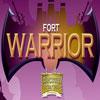 Fort-Krieger Spiel