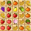 Früchte verbinden 1 1 Spiel