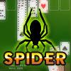 Kostenlos Spider Solitär Spiel