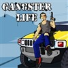Gangster-Leben Spiel
