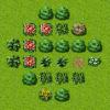 Gartenarbeit 101 Spiel