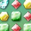 Juwel Twist Spiel