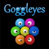Goggleyes Spiel