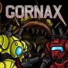 Gornax Spiel