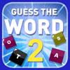 Errate die Wörter 2 Spiel