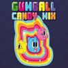 Gumball Candy Mix Spiel