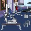 Gym Room Spiel