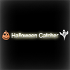 Halloween-Catcher Spiel