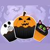 Halloween-Nacht Challenge Spiel