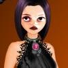 Halloween mit Christina Spiel