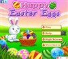 Happy Easter Eggs Spiel