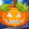 Halloween Kürbis Dekoration Spiel