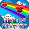 Herz-Stopper Spiel