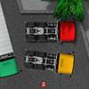 Heavy Driver Spiel