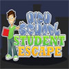 High School Student Escape Spiel