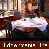 Hiddenmania One Spiel