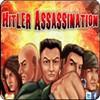 Hitler-Attentat Spiel