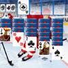 hockey Spiele