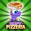 Hopy Pizzeria Spiel