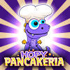 Hopy Pancakeria Spiel
