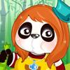 Ich Liebe Panda Spiel