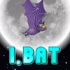 ICH BAT Spiel