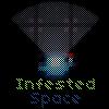 InfestedSpace Spiel