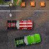 Flurförderzeug Racing Spiel