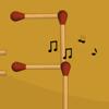 Jazz Spiele