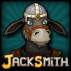 Jacksmith Spiel