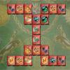 Schmuck Shop Mahjong Spiel