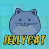 Jelly Cat Spiel