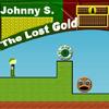 Johnny S das verlorene Gold Spiel