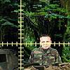 Jungle Commando Spiel